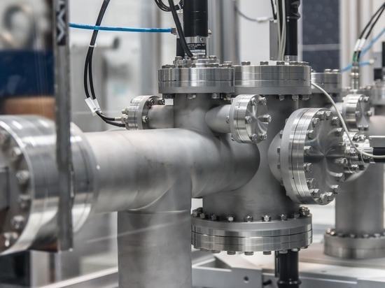 """""""Газпром"""" и Венгрия договорились о поставках газа в обход Украины"""