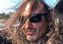 Организатор восхождения на Эльбрус, во время которого скончались 5 альпинистов, дал признательные показания, пишет РИА «Новости»