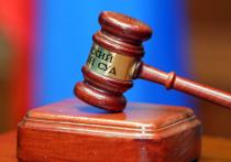 Особое отношение заключенных и набор татуировок помогли следователям доказать высокое положение в криминальной иерархии вора в законе — 59-летнего Александра Окунева по кличке Огонек