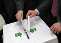Губернаторам могут разрешить избираться более двух сроков подряд, а именоваться все они должны главами субъектов Федерации