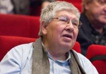 «Московский комсомолец»  6 сентября готовил одну из статей об уходе Жан-Поля Бельмондо