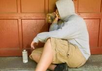 В Шахтах подросток погиб, надышавшись газом