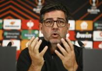 Европейский футбольный сезон постепенно приближается к октябрьской паузе на матчи сборных, так что мы вполне можем делать первые выводы, касающиеся качества игры той или иной команды