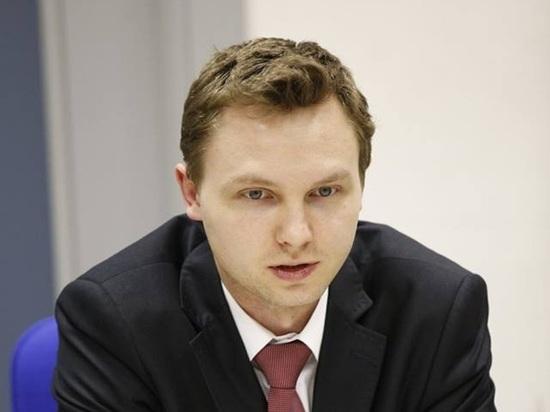 Аналитик Юшков предрек продолжение роста цен на нефть