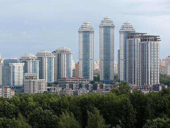 Льготная ипотека, «сделавшая ручкой» большинству заемщиков в Москве и Санкт-Петербурге, продолжает победное шествие по всей остальной стране