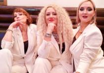 Смесь шансона, блатной романтики, лирики и драйва: группу «Воровайки», разменявшую третий творческий десяток, по праву можно назвать культовой и легендарной