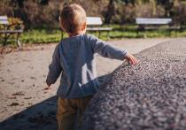Начиная с 1990 года в нашей стране формируется система ювенального контроля над детской преступностью, а также ведется работа по защите детей от жестокого обращения в семьях