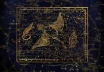 Несмотря на то, что некоторым знакам зодиака в октябре сулят финансовые проблемы, тригон Меркурия с Юпитером нацелены на оптимизм, путешествия и красноречия, заявила астролог Юлия Николаева, сообщает «Астромеридиан»