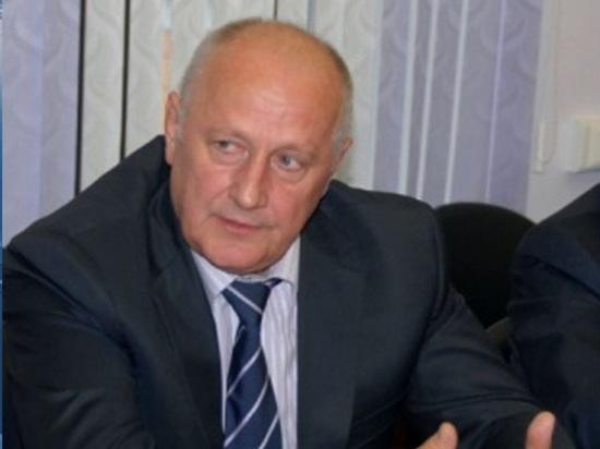 Химкинский городской суд Москвы вынес приговор по уголовному делу о хищении средств, выделенных на исполнение гособоронзаказа, группой сотрудников «НПО имени Лавочкина», сообщают из зала суда