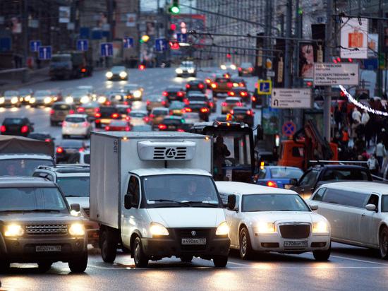 27 сентября Комиссия Мосгордумы по законодательству, регламенту, правилам и процедурам поддержала идею о десятикратном увеличении штрафов за нарушение тишины в ночное время машинами и мотоциклами, оборудованными нештатными глушителями и слишком мощной «музыкой»