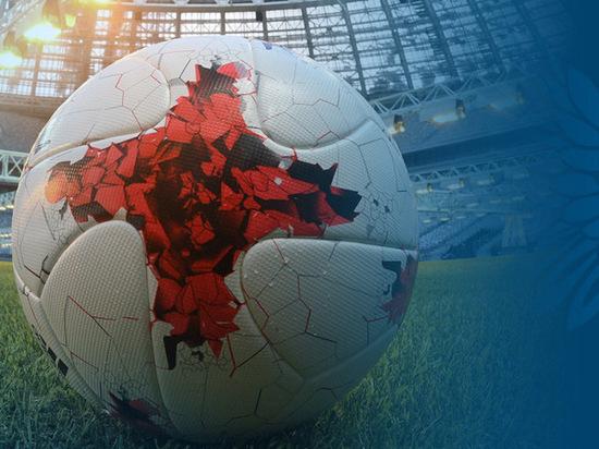 Определился итоговый состав сборной России на матчи со Словакией и Словенией
