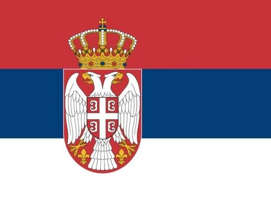 Додик пообещал восстановить в Республике Сербской собственную армию