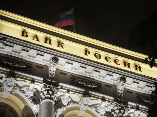 Счетная палата призвала ЦБ обратить внимание на ипотечный рынок
