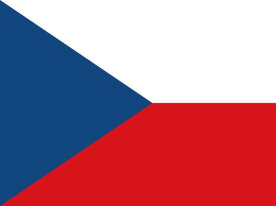 Чехия заключила с Израилем  контракт на поставку зенитных ракетных комплексов