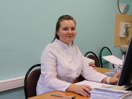 В медучреждениях поселков и городов Ямала снова пополнился штат новыми врачами