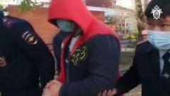 """В Иркутске задержали двух сотрудников минимущества, """"заработавших"""" взятками на сиротских квартирах 17 миллионов рублей"""