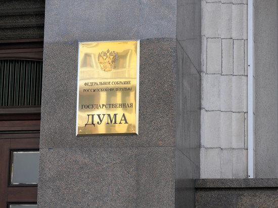 Стало известно, какое влияние на судьбу законопроектов оказывают отзывы россиян