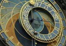 Некоторые представители зодиакального круга ставят финансовое благополучие превыше всего