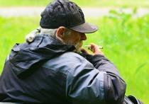 Согласно новому исследованию, курильщики не только с гораздо большей вероятностью рискуют быть госпитализированными с COVID-19, но и имеют больше шансов умереть от этой болезни, чем те, кто никогда не курил