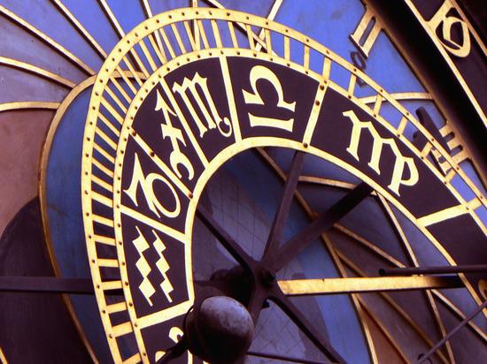 Астрологи назвали пять представителей зодиакального круга, которым звезды просто не дают стать худыми, пишет «Пятый канал»