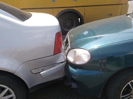 """Многих автовладельцев волнует вопрос возможности получения выплат в случае попадания в аварию. """"МК Донбасс"""" разобрался в данном вопросе."""