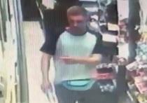 Подозреваемого в причинении смерти покупателю «Магнита» ищут в Екатеринбурге