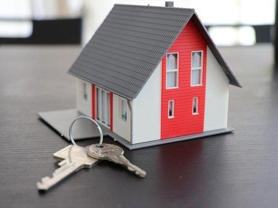 Счетная палата предупредила о возможном обрушении ипотечного рынка
