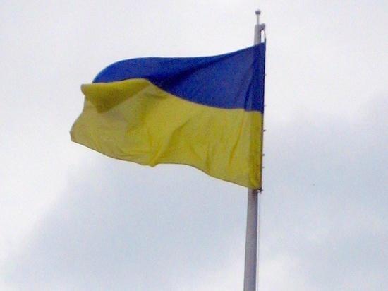 Венгрия вызвала украинского посла