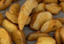 Многие люди во время приготовления картошки допускают определенные ошибки, которые могут испортить вкус блюда