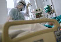 Регулярный недосып может увеличить риск тяжелого течения у заболевших коронавирусом