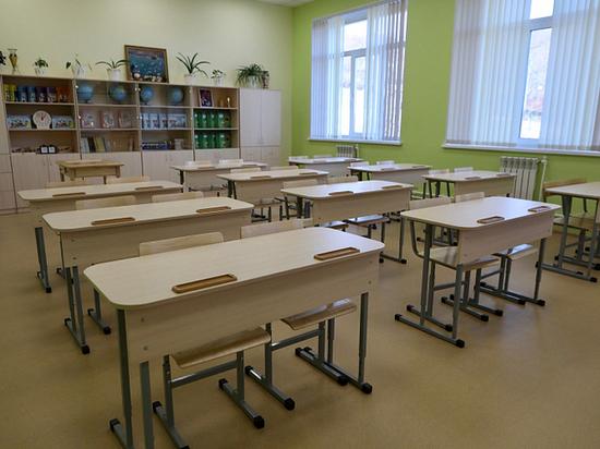 Учительница не выпустила ребенка с диареей в туалет в Приморье