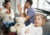 В рамках национального проекта «Образование» существует система психологической и методической помощи родителям, которая может помочь в общих вопросах воспитания и обучения ребенка