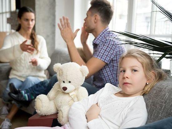 Разбираемся, как найти общий язык с современным ребенком
