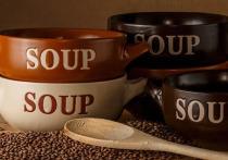 Диетологи назвали два вида супа, которые, с их точки зрения, оказывают наиболее положительное влияние на здоровье, пишет «Главред
