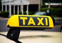 В России могут запретить судимым гражданам работать в такси