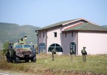 Обострение ситуации на границе Сербии и самопровозглашенного края Косово вряд ли перерастет в полномасштабную войну, дело ограничится отдельными инцидентами