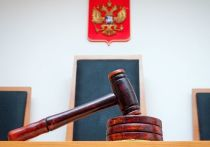 Адвокат и полицейский отправятся в тюрьму за взяточничества в Ленобласти
