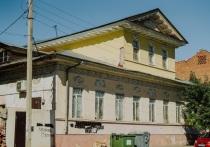 В ходе прямой линии губернатора Игоря Бабушкина был затронут вопрос о принятии мастер-плана астраханской агломерации