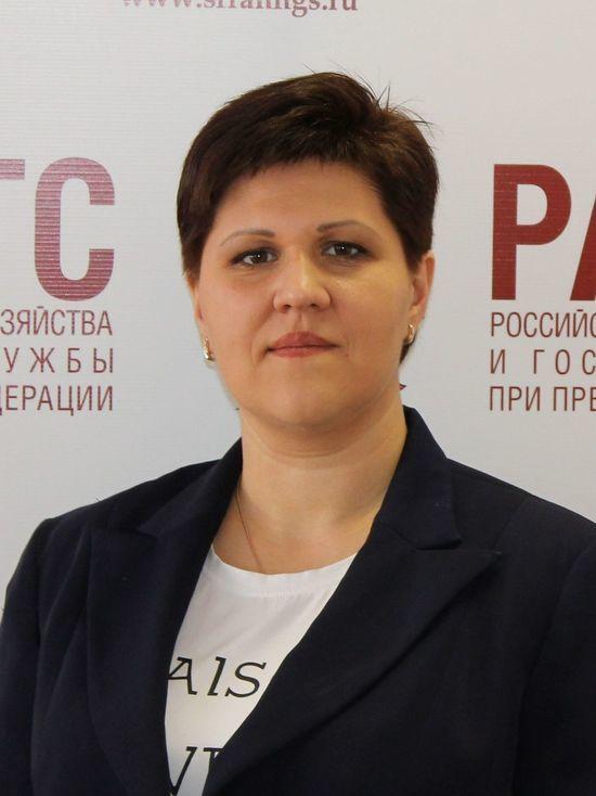 Доцент Ставропольского РАНХиГС: Банкам запретят навязывать страховки