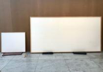 Датский художник Йенс Хаанинг взял у музея современного искусства Kunsten 550 тыс