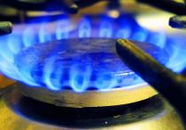 Цены на газ в Европе, уже больше месяца находящейся в тисках жесточайшего топливного дефицита, поставили очередной исторический рекорд, перешагнув планку в $1000 за тысячу кубометров