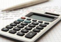 Рязанский бизнесмен возместил в бюджет РФ более 3 млн рублей