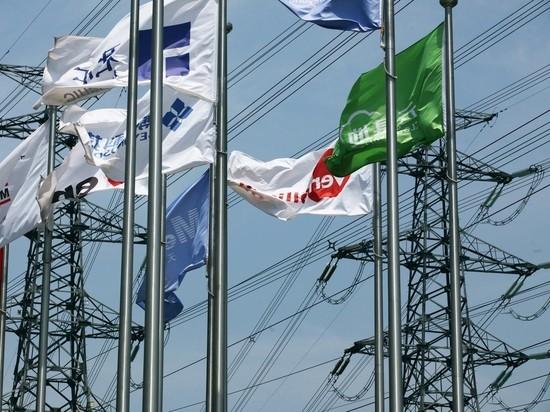 Остановились заводы: Китай столкнулся с серьезным энергетическим кризисом