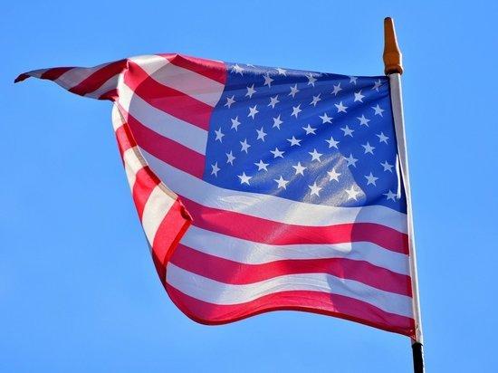 Минфин США предупредил, что его ресурсы закончатся к середине октября