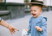 Пары, ожидающие появления детей на свет через месяц-два, получат себе в семью маленьких Скорпионов