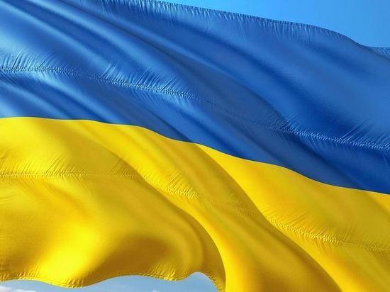 В Киеве собрались установить памятный знак пособнику нацистов
