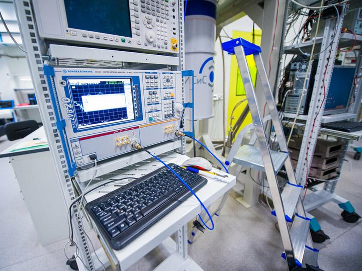 """""""К 2050 году мы отменим смерть"""": квантовые технологии глазами футуролога"""