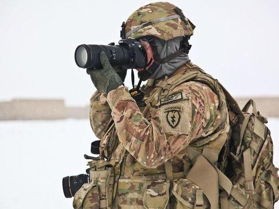 Пентагон раскрыл главную цель «Аль-Каиды»