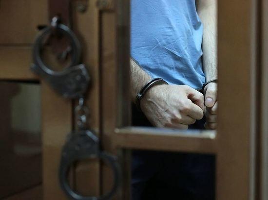 Суд арестовал организатора группы погибших на Эльбрусе альпинистов