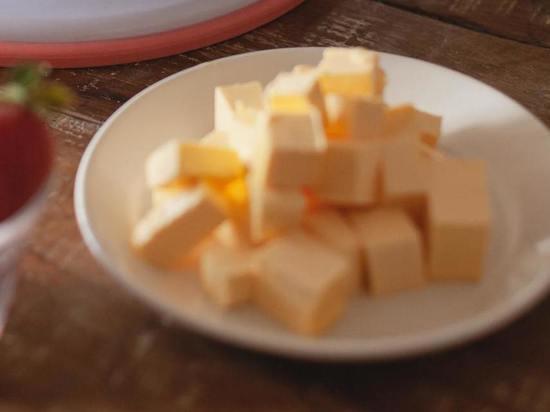 В Свердловской области нашли две фантомные площадки, занимающиеся производством сливочного масла